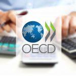 Аналіз обміну податковою інформацією та інвестування в обмін на громадянство з урахуванням перших результатів дискусії, організованої ОЕСР