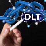 Is It Worth Implementing Distributed Ledger Technologies Worldwide?