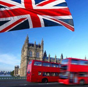 Британские оффшоры раскроют информацию о бенефициарах