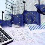 У ЄС гармонізовано мінімально-можливу ставку податку на додану вартість