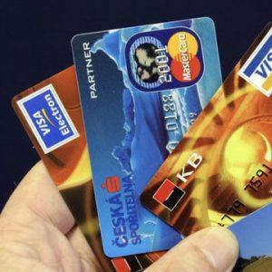 Процедура открытия счета в банке Чехии. Некоторые аспекты KYC