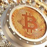 Оподаткування криптовалюти