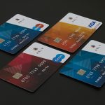 ABLV Bank разрешили начать процесс самоликвидации