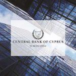 Центральний банк Кіпру повідомив свою офіційну позицію щодо shell компаній
