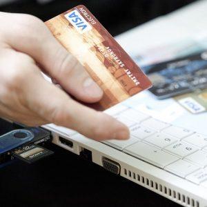 Открываем счет в банке за рубежом и проходим комплаенс: подробная инструкция для украинцев