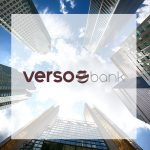 Ліквідатори Versobank почнуть виплату значних компенсацій