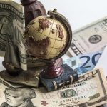 Transfer of Money from Offshore Companies: Why You Should Think about Your Offshore Investments