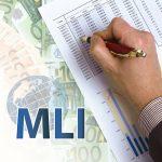 Україна підписала Багатосторонню конвенцію MLI