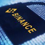 Binance профінансує перший у світі банк на блокчейн-технології