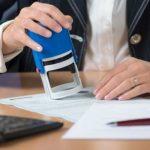 Рада приняла закон о введении механизма «единого окна» на таможне