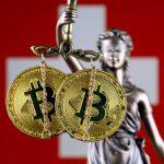 В Швейцарії криптобізнес отримає доступ до банківських послуг