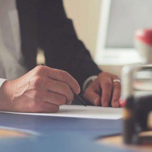 О проекте закона о налогообложении контролируемых иностранных компаний