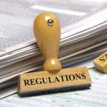 Новое партнерство финансовых регуляторов