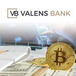 Оффшорный банк идет на встречу держателям криптовалют