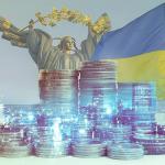 Чего ждать от законопроекта «О налоге на выделенный капитал»