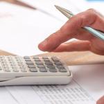 Формы заявлений о регистрации налогоплательщиков опять обновлены