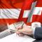 Изменения в конвенции по двойному налогообложению с Австрией и Швейцарией