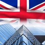 Иностранные компании, владеющие недвижимым имуществом в Великобритании, будут обязаны зарегистрироваться
