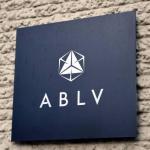 Як змінюється сума активів ABLV Bank протягом 2018 року