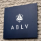 Как изменилась сумма активов ABLV Bank в течение 2018 года