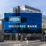 Hellenic Bank займет вторую строчку в рейтинге кипрских банков