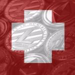 Швейцарский стартап SEBA намерен сократить разрыв между криптовалютной и традиционной экономиками