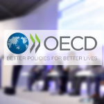 The concept of Non-Discrimination as expounded in Article 24 of the OECD Model Tax Convention on Income and on Capital