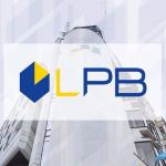 LPB Bank в Латвии оштрафован на 2,2 млн евро