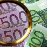 Банки Литвы отчитываются о прибыли более 200 млн евро