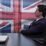 Британские заморские офшоры раскроют своих бенефициаров