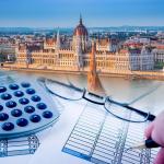 Венгрияповышает порог получения статусанеплательщикаНДС для малого бизнеса