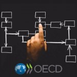 Transfer Pricing Methods that can be used to arrive at an arm's length price as set down in the current OECD Transfer Pricing Guidelines in terms of achieving comparability and objectivity