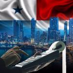 Новые требования к налоговой идентификации корпораций в Панаме