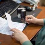 Порядок мониторинга налоговых накладных может быть изменен