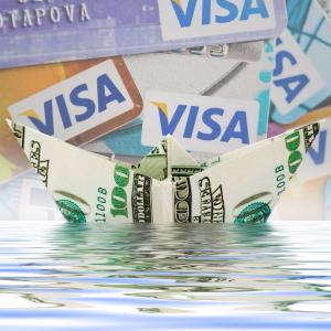 Офшорные счета: есть ли перспективы их использования в 2018 году?
