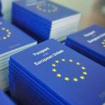 Страны, выдающие «золотые паспорта», угрожают европейской безопасности