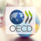 OECD's and other cross-border initiatives in information exchange between states