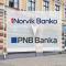 Norvik banka изменил название на PNB banka