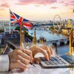 Владельцы второго жилья в Великобритании не смогут пользоваться налоговыми льготами