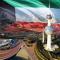 Финтех в Кувейте