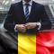 Бельгия внедряет реестр бенефициарных владельцев