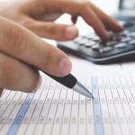 Рассрочка исполнения налогового обязательства по решению контролирующего органа и по решению суда, в чем разница и какие последствия для налогоплательщика?