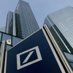 Deutsche Bank оказался в центре финансовой аферы