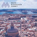 Finance Business Service та Malta Blockchain Summit 2018