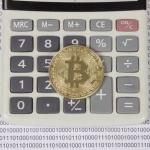 FATF рекомендует криптовалютные биржи Великобритании