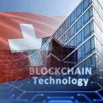 Блокчейн в Швейцарии будет регулироваться действующими законами с изменениями