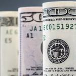Національний банк України поступово лібералізує валютне регулювання