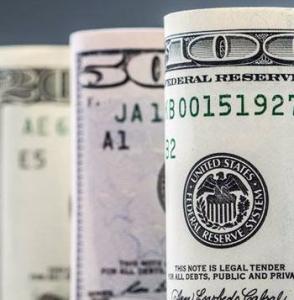 Национальный банк Украины постепенно либерализует валютное регулирование