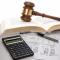 Законопроект об иностранном налоге на прибыль для украинцев