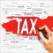 Законодавство про контрольовані іноземні компанії: різні країни, різні податки, різні ставки